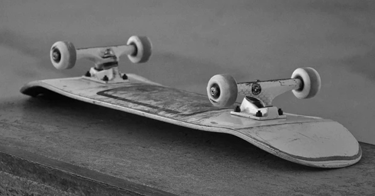 Fingerboarding Guides & Help
